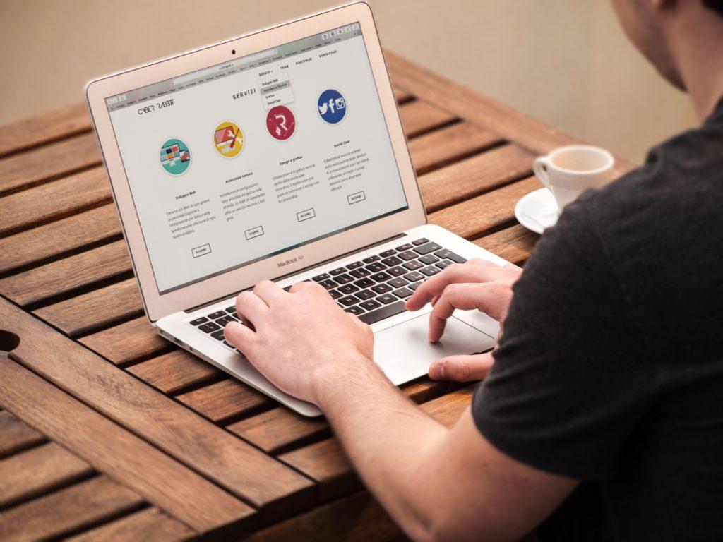 développement-web-site-vitrine