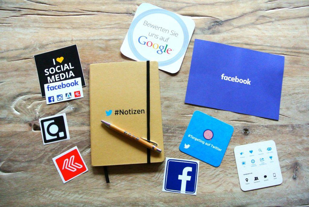 réseaux-sociaux-community-management-studiomikl