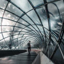 bonnes-pratiques-optimiser-ses-réseaux-sociaux